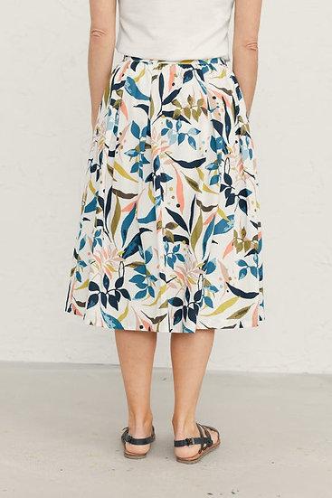 Seasalt - Perpitch Bach Skirt