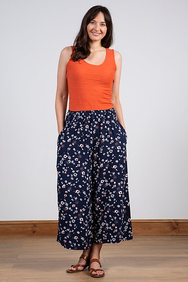 Lily & Me - Evie Trousers