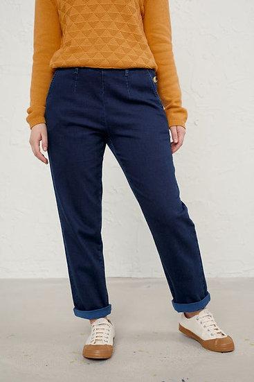 Seasalt - Waterdance Trouser