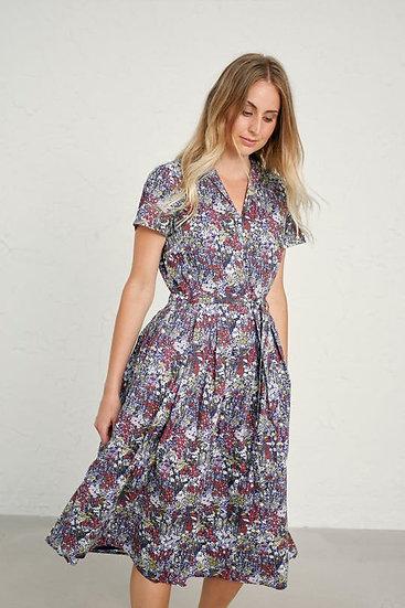 Seasalt -Top Terrace Dress