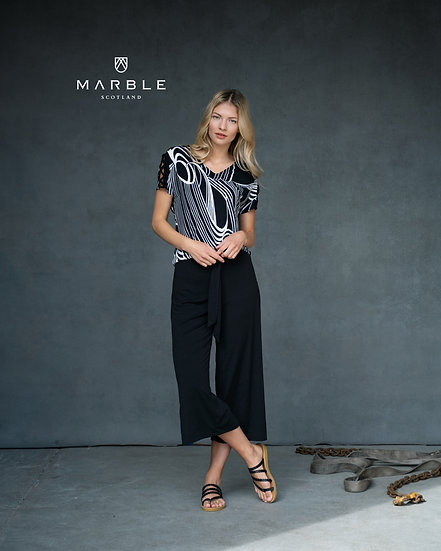 Marble Scotland - Trousers