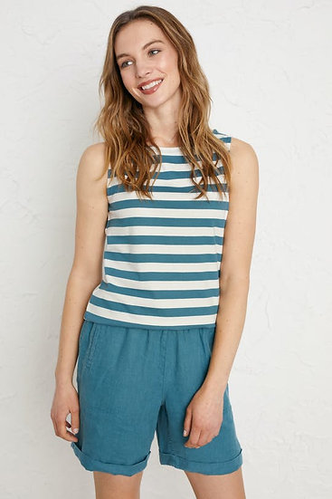 Seasalt - Sailor Vest