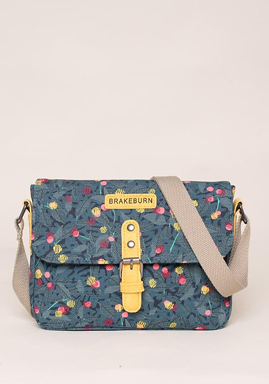 Brakeburn - Summer Berry Roo Pouch