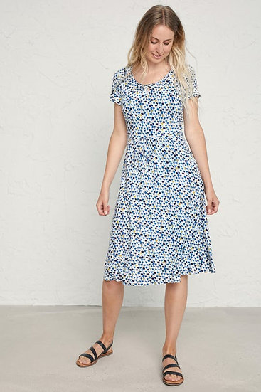 Seasalt - Crebawthan Dress