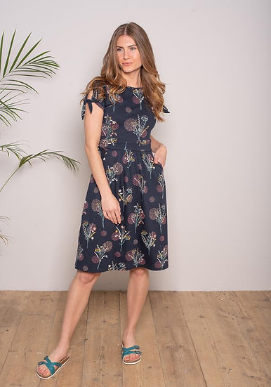 Brakeburn - Meadow Flower Dress