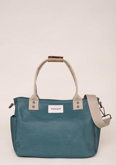 Brakeburn - Sage Day Bag
