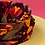Thumbnail: Powder - Multiway Band Floral