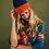 Thumbnail: Powder - Bonnie Bobble Hat