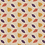 Thumbnail: Powder - Leaf Multi way Band