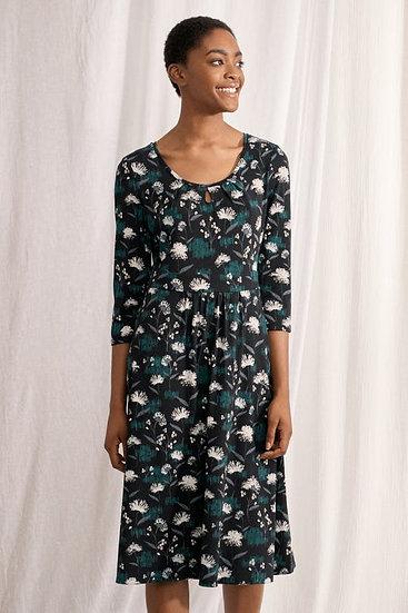 Seasalt - Sandhills Dress