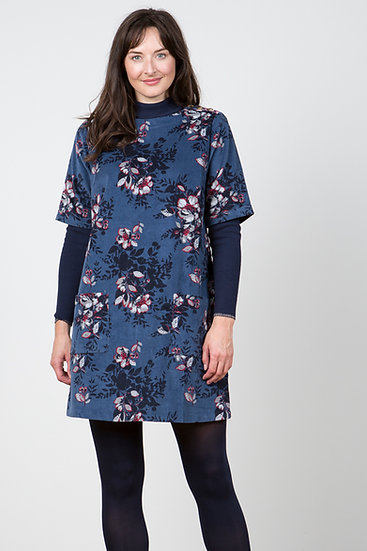Lily & Me - Belle Dress