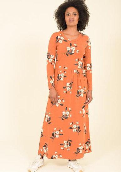 Brakeburn - Primrose Jersey Dress