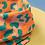 Thumbnail: Powder - Multiway Band Leopard