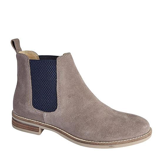 CIPRIATA - Stellira Boot