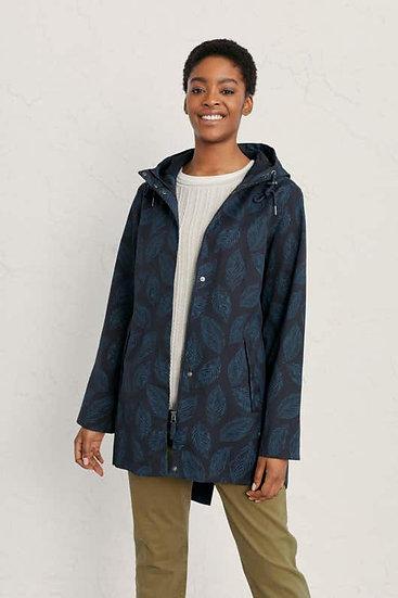 Seasalt - Bowsprit Jacket