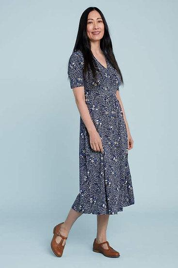 Seasalt - Carwynnen Dress
