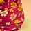 Thumbnail: Powder - Multiway Band Blooms