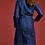 Thumbnail: Weird Fish - Denim Dress