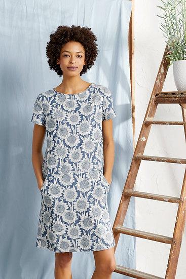 Seasalt - Veryan Dress