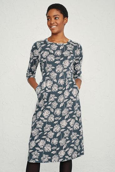 Seasalt - Tamsin Dress
