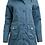 Thumbnail: Weird Fish - Beatrix Waterproof Coat