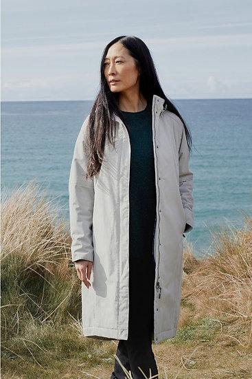 Seasalt - Janelle Coat