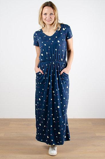 Lily & Me - Tshirt Maxi Dress