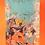 Thumbnail: Powder - Luxurious Fox Print