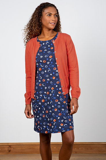 Lily & Me - Outfitter Cardi