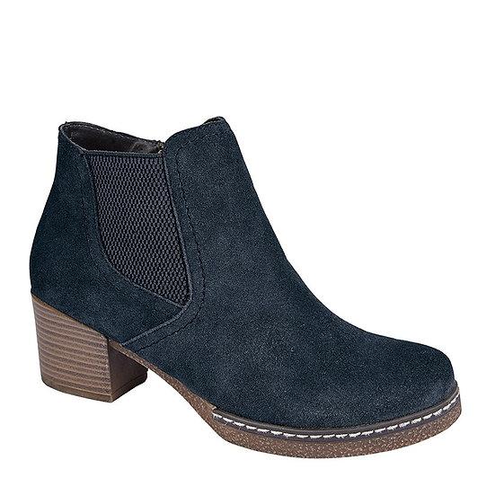 CIPRIATA - Monalisa Boot