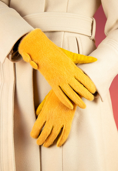 Powder - Grace Gloves