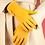 Thumbnail: Powder - Grace Gloves