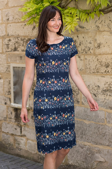 Lily & Me - St Ives Dress