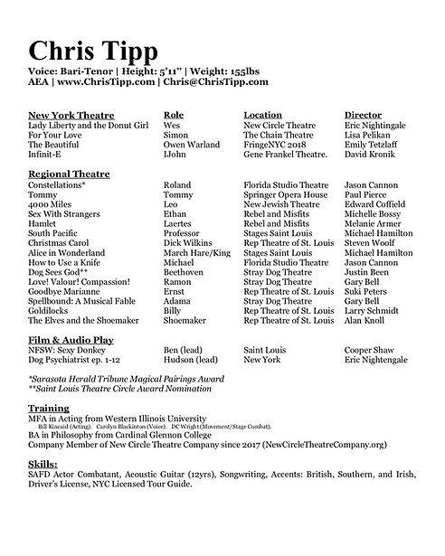 Chris Tipp Resume.jpg