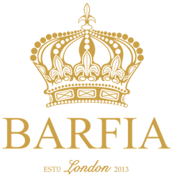 Barfia-Logo-Retina-1