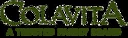 Colavita_Logo