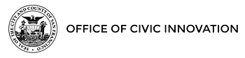Office of Civic Innovation LOGO.png