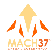 MACH37_Logo_TransparentBackground.png