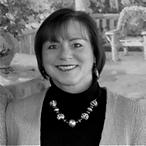 Aileen Pisciotta