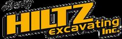 Hiltzz