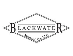 Blackwater logo high qual