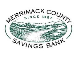 merrimack-county-savings-bank