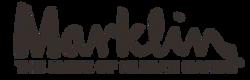 Marklin-Mark-of-Human-Hands-Header_720x.
