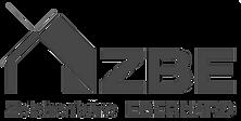 Briefkopf Logo 1.png