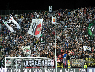 New York Based Family Office Acquires Ownership Stake in Italy's Serie B