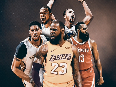 Superstars on the Move: Good or Bad for Sports?