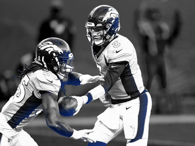 Denver Broncos Sale Could Fetch Record Price