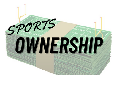 Sports Team Ownership: Vanity or Opportunistic?