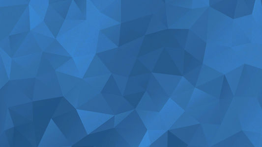 4966997-geometric-wallpaper_edited_edite
