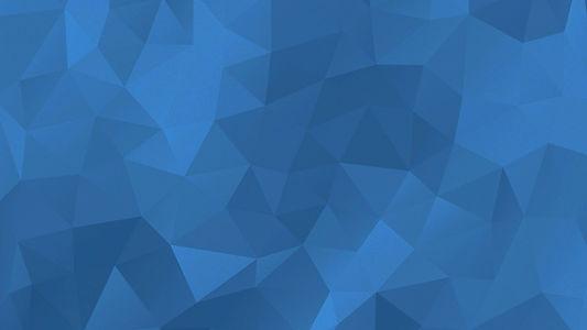 4966997-geometric-wallpaper_edited_edite